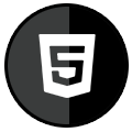 Curso HTML Bogotá - Primera Parte