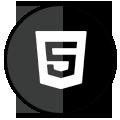 Cursos de diseño web Bogotá con html5