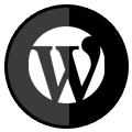 Cursos de diseño web Bogotá con WordPrres